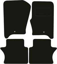 Land Rover Range Rover Sport Tailored car mats ** Deluxe Quality ** 2013 2012 20