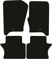 Land Rover Range Rover Sport a Medida Alfombrillas De Coche ** ** Calidad De Lujo 2013 2012 20