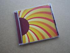 The Black Keys (Dan Auerbach), Turn Berlin - LIVE - Rare edition