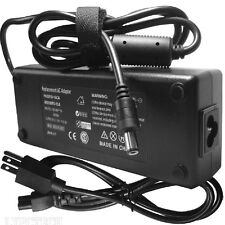 AC ADAPTER CHARGER POWER CORD for Gateway 6500878 M350 M675 M350WVN PA-1161-06
