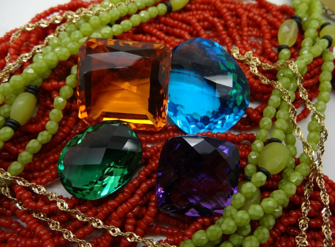 l.a.jewelryexchange