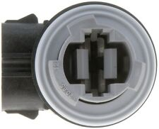 Tail Lamp Socket-Parking Light Bulb Socket Dorman 84765