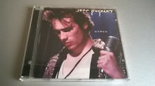 Grace - Jeff Buckley CD Columbia