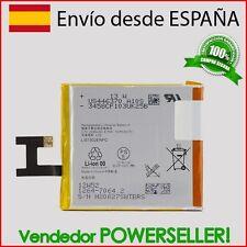 Bateria interna para Sony Ericsson Xperia Z  L36h / C6603 C6602 /