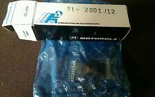 Motorola 5102001J12 Hybrid IF VHF 30K HT600