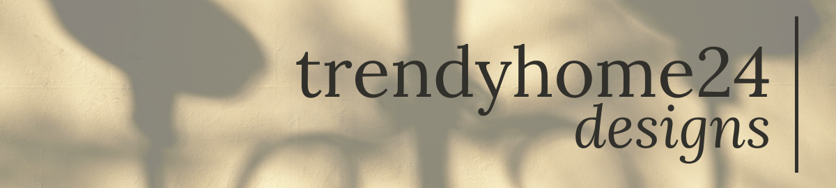 trendyhome24