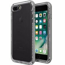 New OEM Lifeproof NEXT Case Cover iPhone 8 7 PLUS - Beach Pebble Drop Protection