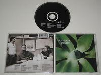 Depeche Mode / Tour Exciter ( Mute 7243 8102432 4) CD