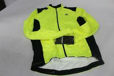 5ce41188c Yellow Long Sleeve Cycling Jerseys for sale