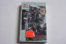 PETE ROCK & C.L. SMOOTH - I GOT A LOVE SINGLE CASSETTE 1994 US-PRINT NEW SEALED