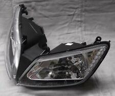 Genuine Kymco Quannon 125 Front Light Headlamp Assembly 33100-LEC8-E00