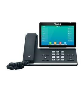 Yealink SIP-SIP-T57W Prime Business Phone - FREE SHIPPING