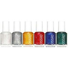 Essie Nail Polish Discontinued colors - Rare to find - Pick Any