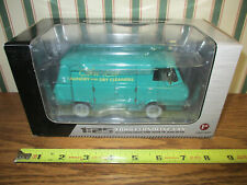 Clean-Rite Laundry & Dry Cleaners Ford Econoline Van By First Gear 1/25th Scale