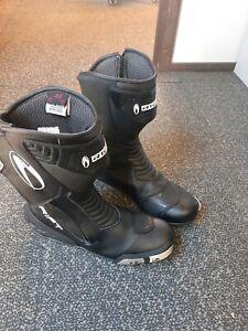 Richa drift boots