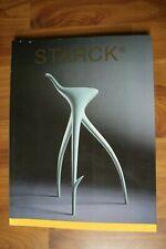 Philippe Starck, Taschen Verlag 1990