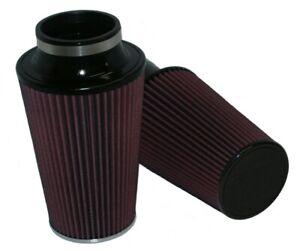 CAI High Performance Air Filter (CF-8400)