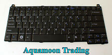 Dell Vostro 1310 1320 1510 1520 2510 Keypad Typing Board Y858J Keyboard J483C