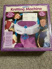 Innovations Knitting Machine - Full Size - New Open Box