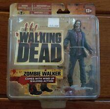AMC The Walking Dead McFarlane Series 1 Zombie Walker McFarlane 2011