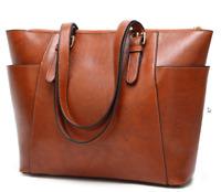 Women Leather Handbag Shoulder Bags Tote Purse Messenger Hobo Satchel Cross Body