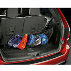 Parts Accessories Universal Car Suv Envelope Style Trunk Cargo Net