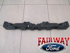 11 thru 16 F250 F350 F450 F550 OEM Ford Grille Upper Reinforcement Support Mount