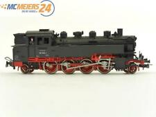 E256b Gützold H0 190/27 27100 Dampflok Tenderlok BR 86 1800-1 DRG