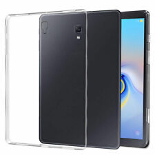 Clear Shockproof Protective Case Guard Shield For Samsung Galaxy Tab S4 10.5