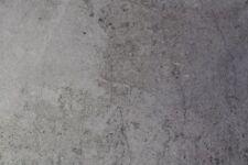 Magnetische Schreibtafel, Dekor-Glastafel, 100 x 50 cm, Betonoptik