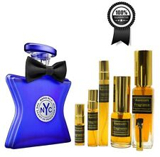 Bond No 9 Scent of Peace Decants/Samples - Includes *FREE* Fragrance-See below⤵