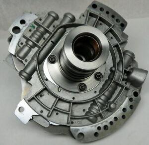 45RFE Pump