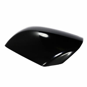 Driver Left Side Mirror Cap / Cover For 2007-2012 Nissan Altima 2.5L Non-Painted