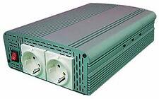 INVERTER 24V 1000WATT 1000W 220V LAFAYETTE I24-1000 S.START BARCA CAMPER CAMION