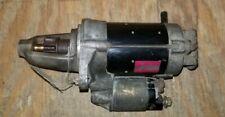 05 Subaru Legacy Starter Motor ( Denso TN428000-2300 )