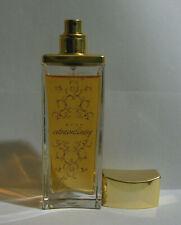 Avon Extraordinary Perfume 1.7 oz used approx 97% full