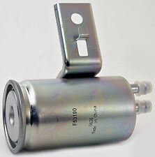 Service Champ 56053 NOS Gas Fuel Filter Same as F53190