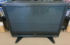 "Panasonic TV TH-42PX70A Plasma 42"""