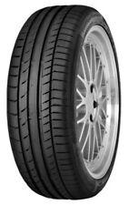 Neumáticos 325/35 R22 para coches