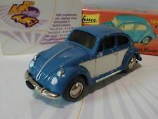 Schuco Auto-& Verkehrsmodelle mit Lkw-Fahrzeugtyp für Volkswagen