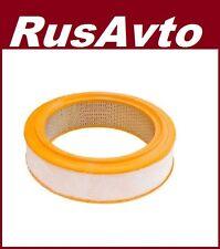 Luftfilter Filter Lada 2101-2107, LADA 21213, 2121 Niva 1.7i -> EURO 2