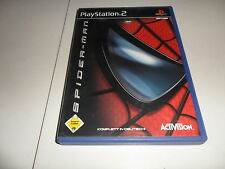 PlayStation 2  Spider-Man (3)