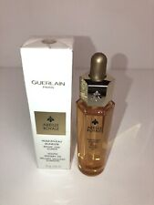 GUERLAIN Abeille Royale Youth Watery Oil 1 OZ/ 30ml Brand New Sealed Box
