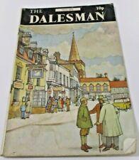 The Dalesman Magazine ~ May 1971