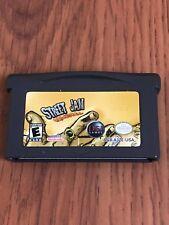 Street Jam Basketball (Nintendo Game Boy Advance, 2004) Cart Only!