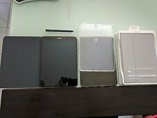 Samsung Galaxy Tab S3 9.7 in, WiFi, COVER+KEYBOARD BUNDLE +++