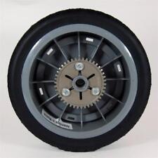 Toro Lawnmower Wheel #107-3709