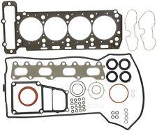 Engine Cylinder Head Gasket Set-Eng Code: 111.981 VR Advantage HS54620A