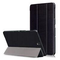 Smart Cover para Samsung Galaxy Tab S3 Sm T820 T825 9,7 Soporte Funda Protectora