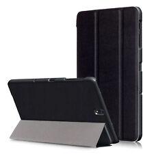 Smart Cover für Samsung Galaxy Tab S3 SM T820 T825 9,7 Halterung Schutz Hülle